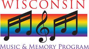 Wisconsin Music & Memory Program List of Certified Programs