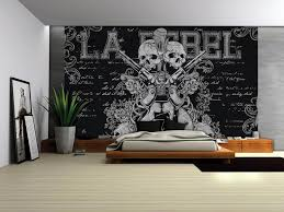 Koehler Home Decor Free Shipping by Skull Home Decor Wholesale U2014 Home Design And Decor Skull Home