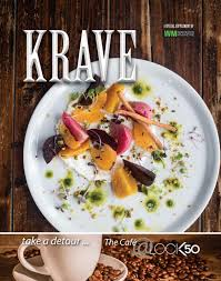 Dresser Hill Dairy Charlton Ma by Krave By Worcester Magazine Issuu