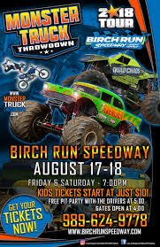 Monster Truck Throwdown – Birch Run Speedway Vintage Kyosho Big Boss Car Crusher Monster Truck 1989 Nib Kit Jam Sonuva Digger Full Freestyle Run From Models Kits Toys Hobbies Godzilla Outlaw Retro Trigger King Rc Radio Controlled Intertional Museum Hall Of Fame Home Facebook February 2016 Issue Leisure Wheels Car Stock Photos Images Alamy Wallpapers High Quality Backgrounds And Mud Archives Page 4 10 Legendarylist Monsterjam Truck Monster On Instagram Old School Clodbuster Trucks Images Monster Truck Hd Wallpaper Background