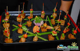 canap casa canape casa festival aguacate u avocado tasting at casa