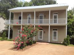 1 Bedroom Apartments In Oxford Ms by 397 S 16th Street Oxford Ms 38655 Hotpads