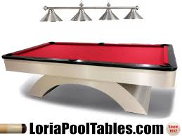 78 stainless metal 4 shade pool table light fixture loria awards