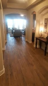 7 best wood look tile marazzi cambridge oak images on
