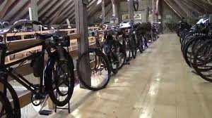 Walking Through Vintage Bikes And Motorbikes Collection - YouTube Bills Bike Barn Goodbye New York Hello Pennsylvania Jillian Bob Rtyfour Home Motorcycle And We Find An Address In Gettysburg Ben Motorcycle Mania Old Houses One Mans Vast Museum September 24 2016 Free Spirit Aaca Fall Meet Hershey Pa October 5 Chapter Custom Cycles Original Reproduction Parts Labour Weekend Sale Oct 2015 Youtube From Barn Find To Racer Rm250 2stroke Dirt Magazine