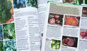 gardening ahbe lab garden catalog crafts collections and on