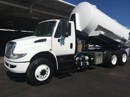 100 National Truck Center 2010 INTERNATIONAL 4400 Hiahleah FL 5005885960