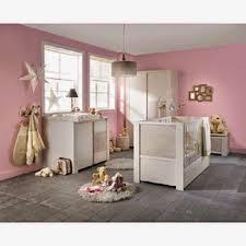 aubert chambre bébé déco chambre bebe fille aubert 05 metz meuble a chaussure but