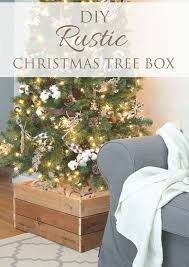 Ace Hardware Christmas Tree Storage by 25 Unique Diy Christmas Tree Storage Ideas On Pinterest Diy