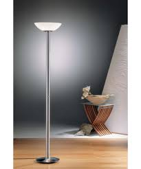 Verilux Floor Lamp Amazon by Halogen Uplighter Floor Lamp With Dimmer Http Afshowcaseprop