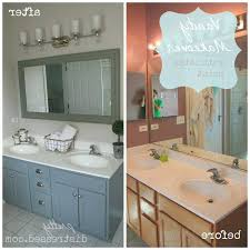 Slow Draining Bathroom Sink Remedy by Slow Draining Kitchen Sink Not Clogged Interesting Amazing