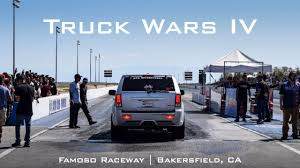 Truck Wars 4 Famoso Raceway | Bakersfield, CA - YouTube American Truck Simulator Drop Off At Bakersfield Youtube Traffic Collision Blocking Lanes In Northwest New Texaco Fire Chief 1955 Diamond T Wrecker First Gear Tow Semitruck Crash Blocks On Highway 99 Near Merced Avenue Where Rv Now The Other Side Of The Coin Photos For Jims Towing Service Yelp Aft Inc Big Rig And Heavy Duty Ca 1949 Ford Tow 1 Print Image Hookersnbeds Home Golden Empire Menu Foodex Usa Tow Wrecker Truck Gruas Pinterest Rigs
