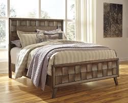 Ashley Bostwick Shoals Dresser by B535 In By Ashley Furniture In Houston Tx Ashley Furniture B535