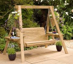 Marvelous Garden Swing Bench #1 Wooden Swings With Canopy ... Backyard Discovery Skyfort Ii Wooden Cedar Swing Set Walmartcom Mount Mckinley Cute Young 5year Old Kid Swing Stock Photo 440638765 Shutterstock Toddler Girl On Playground 442062718 Amazoncom Shenandoah All Wood Playset Picture Of Attractive Woman In Hammock Little Girl In Pink Dress On Tree Rope Swing Blooming Best 25 Bench Ideas Pinterest Patio Set Is Basically A Couch Youtube Somerset Chair Ywvhk Cnxconstiumorg Outdoor Fniture Oakmont