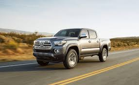 Toyota Recalls Nearly 143,000 SUVs And Pickups Worldwide Commercial Trucks And Trailers For Sale Worldwide Equipment Paccar Announces Higher First Quarter Revenues Earnings Daf Ming Trucks Liebherr Kenworth For Apparel Tow Truck Tots Sales Online Store Vacancies Walker Movements The Fusion Group Plant On Twitter This 2016 Mack Rawhide Is 0 Down Ups Only Make Right Turns Because Efficiency Or Something Bestselling Cars In Us 2017 Business Insider
