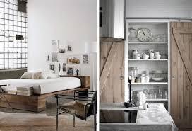 modele de chambre design charming modele de cuisine design italien 14 salle 224 manger