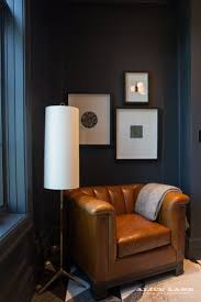 Front Desk Receptionist Jobs Nyc by Best 20 Law Office Decor Ideas On Pinterest Waiting Room Decor