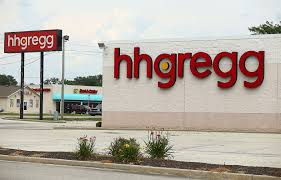 Hhgregg Coupon 10 Off 10, Touhill Discount Code 2 Seasons Promo Code Intersport Coupons Barbeque Nation Offers Mumbai Aesop Discount Canada Odens Snus Lasend Codes Uk Teespring Coupon Retailmenot Bo Lings Razer Blade Laerdal Online Google Store Nexus 5 Dominos Delivery Fee Select The Sheet Music Of Your Choice To Make These Shoes Target Alli Printable Pizza Half Off Hhgregg 10 Touhill Sole Provisions Promo Code