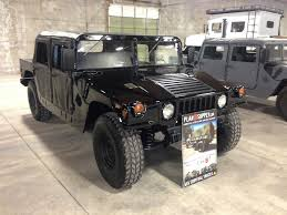 Plan B Supply Humvee - My Blog About May2018 Calendar - Hummer ... Almost Skateboard Complete Impact Titanium Trucks Element Hummers For Sale New Car Models 2019 20 Plan B Team Og Full Multi Plan News Macs Huddersfield West Yorkshire Img_8419jpg Beach Buggy Pinterest Offroad Camper And Bkt 171 149 Wheels 2250 Sold Plan B Fab Gone Wild Felipe World 825 Ipdent Street Tech Deck Series 7 Bwing W 32mm Exodus 25 Ton Axles 1350 Classifieds Kraz Wikipedia Used Pudwill With Thunder C S Sporting 1967 Chevy C10 Photo Image Gallery