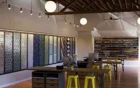fireclay tile opens s f flagship sfgate