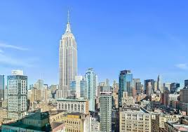 100 Sky House Nyc StreetEasy At 11 East 29th Street In NoMad 31C Sales