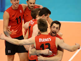 FIVB World League 2017 - Post-Match Group 1 - Canada-Bulgaria ... February 2017 Big Bad Wide Intertional Report Covering Boreal Forest Of Canada Wikipedia October 2015 Apple Bn Kobo And Google A Look At The Rest Soaring With Eagles Autobiography Td Barnes Update Geology Geochemistry Placement Cditions Vega Frontiers Global Distribution Evolutionary History 10pk 1418 Ptf Straight Grease Fitting Zpdt 7576 Ebay Submarine Glacial Landform Distribution In Central Arctic Online Bookstore Books Nook Ebooks Music Movies Toys Parenting An Exploration Virtual Time Authored By Doris