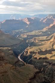 grand canyon wikipedia