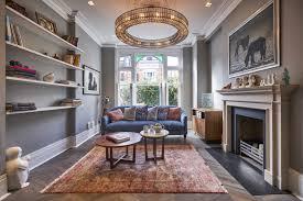 100 Victorian Interior Designs Home South West London British Institute Of Design