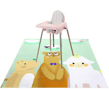 Amazon.com: BlueSpace Splat Mat For High Chair Floor Mat Table Cloth ... Carpet Clear Plastic Floor Mat For Hard Fniture Remarkable Design Of Staples Chair Nice Home 55 Baby High Etsy Warehousemoldcom Amazoncom Bon Appesheet Absorbent Mats For Under High Chair January 2018 Babies Forums Cosatto Folding Floor Mat In Shirley West Midlands Carpeted Floors Office Depot Under Pvc Jo Maman Bebe Beautiful Designs Gallery Newsciencepolicy Buy Jeep Play Waterproof Review Messy Me Cushions Great North Mum Bumkins Splat Canadas Store