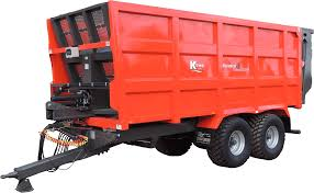 Muck Spreaders - Trailers - Aerators - Home - Ktwo Sales Mtruck 037380 Mini Dumper 14 Ton Petrol Powered By Honda Muck Truck For Sale I Review The Versus Perbarrow Best Deals Compare Prices On Dealsancouk Tool 4 U And Equipment Sales Maun Motors Self Drive Muckaway Tipper Grab Hire 26 Tonne Truck 4x4 Engine In Aberdeen Gumtree Mtruck Powered Wheelbarrows Luv For Sale At Texas Classic Auction Hemmings Daily China Mini Dumper With Engine Ce 300c Tokaland Bob Builder Hazard Dump Vehicle Ebay Vacuum Wikipedia