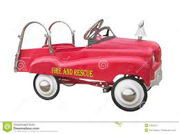 Child Pedal Fire Truck Isolated Stock Photo - Image Of Child ... Goki Vintage Fire Engine Ride On Pedal Truck Rrp 224 In Classic Metal Car Toy By Great Gizmos Sale Old Vintage 1955 Original Murray Jet Flow Fire Dept Truck Pedal Car Restoration C N Reproductions Inc Not Just For Kids Cars Could Fetch Thousands At Barrett Model T 1914 Firetruck Icm 24004 A Late 20th Century Buddy L Childs Hook And Ladder No9 Collectors Weekly Instep Red Walmartcom Stuff Buffyscarscom Page 2