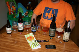 Dogfish Pumpkin Ale Recipe by Beerdownload Podcast Tag Archive Dogfish Head