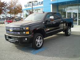 File:2016 Chevrolet Silverado 2500hd Ltz Z71 Custom Sport Crew Short ... 2017 Chevy Silverado 4wd Crew Cab Rally 2 Edition Short Box Z71 1994 Red 57 V8 Sport Stepside Obs Ck 1500 Concept Redesign And Review Chevrolet Truck Autochevroletclub Introduces 2015 Colorado Custom 1991 Pickup S81 Indy 2014 Trailblazer Ram Trucks Car Utility Vehicle Gm Truck To Sport Dana Axles The Blade Pin By Outlawz725 On 1 Pinterest Silverado Rst Special Edition Brings Street Look Power The New