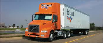 Usf Holland Freight Quote Holland Freight Shipping Rates Get A Usf ... Yrcs Top Executives Earn Big Pay Raises In 2014 Kansas City Usf Holland Freight Tracking Wwwtopsimagescom Quote Contact Friendsforphelpscom Yrc Tries For Some Teamsters Jobs But Not Us Trucking Best Image Truck Kusaboshicom Home Facebook Virginia Driving Championships Chesterfield May 45 Fedex North Jackson Ohio Trucks Why Drivers Lie About Incidents Vlog Youtube Winross Inventory Sale Hobby Collector Usf Reddaway Freightliner Fld 81064 Flickr