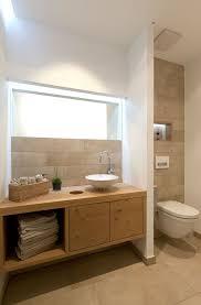 pin auf bad bathroom badezimmer einbauschrank