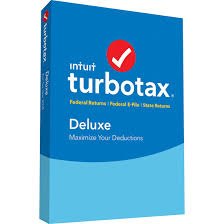 TurboTax Deluxe Federal Returns, Federal E-File And State Returns 2018 Hr Block Diy Installed Software Available For Tax Season 2018 Customer Service Complaints Department Hissingkittycom Hr Block Coupon Codes In Store Vacation Deals From Vancouver Military Scholarship Employment Program Msep Pdf 50 Off H R At Home Coupons Promo Codes 2019 2 And R Coupons American Gun Wrangler Code Download Now Newsroom Flyer Mood Board 1 Portfolio Design Design Tax Software Deluxe State 2016 Win Refund Bonus Offer Download Old Version 2017 Taxcut 995 Slickdealsnet Number Alamo Car Renatl