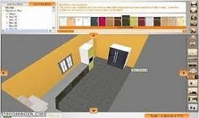 simulateur cuisine leroy merlin leroy merlin 3d cuisine télécharger gratuitement la dernière version