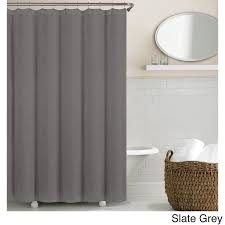 Buy Heaters Online At Overstock Our Best Heaters Fans AC Deals