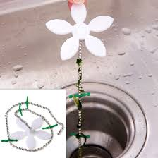Zip It Bath And Sink Hair Snare by Bathroom Sink Clogged With Hair Best Bathroom Decoration