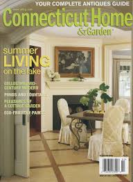 100 Home Design Publications Hinkel Group Category Archives