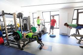 salle de sport la teste salle sport fitness vigilance envers l adversaire