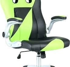 le meilleur fauteuil de bureau meilleur fauteuil de bureau meilleur fauteuil de bureau fauteuil
