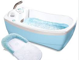 Inflatable Bathtub For Toddlers India by Bathtubs Inflatable Bathtub For Infants Bathtub For Infants
