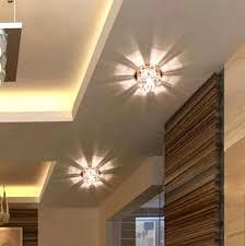 light fixtures for hallways entry hallway decorating ideas entry