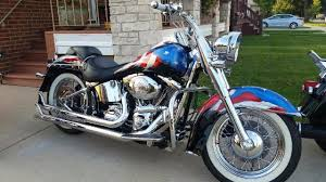 Harley-Davidson HERITAGE SOFTAIL SPECIAL For Sale - Harley ... Cycletradercom Motorcycle Sales Harleydavidson Honda Yamaha Iowa Motorcycles For Sale Harley Davidson New Mens Xl Shirt Mercari Buy Sell Foh Big Barn Des Moines Holiday Specials Best 25 Davidson Dealers Ideas On Pinterest 8 More Dealerships You Have To Visit Before Die Hdforums Low Rider S All Used Trikes Near Kansas City Mo Republicans Gather Ride And Eat Hogs In La Times Cimg4350jpg Bourbon Street Orleans Travel