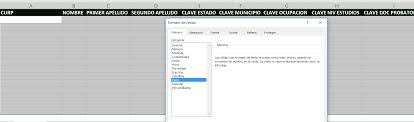 Incumplimiento Contractual En Película Caleuche CIPER Chile