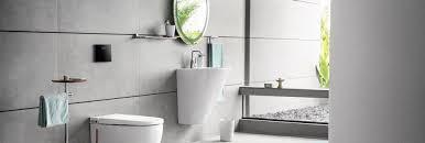 badezimmer konfigurator dierks rosenow gmbh sanitär