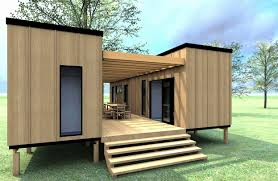 100 Shipping Container Home Sale House Plans For Elegant S Plans