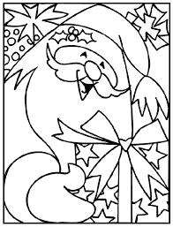 Crayola Coloring Pages For Kids Printable 14 Ellipzcanada Free