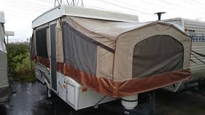 2011 Palomino Tent Camper By Palomino 4102 For Sale In Glen Ellyn ... Palomino Rv Manufacturer Of Quality Rvs Since 1968 1996 Shadow Cruiser 7 Slide In Pop Up Truck Camper Youtube Maverick Bronco In Campers By Campout Coast Resorts Open Roads Forum New To Me 2017 Bpack Ss500 Coldwater Mi Haylett Auto 2015 Palomino Bpack Edition Hs8801 Used Pickup Bear Creek Canvas Popup Recanvasing Specialists Spencer Wi 1251 For Sale The Spotlight The 2016 Can Cventional Work A Bugout Scenario Recoil Offgrid